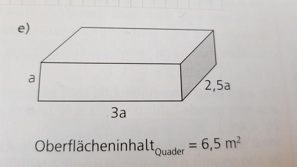Bild 1 - (Schule, Mathe, hausi)