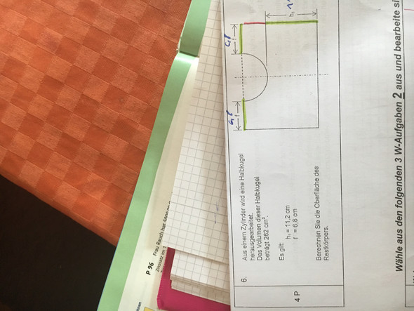 Mathe - (Schule, Mathe)
