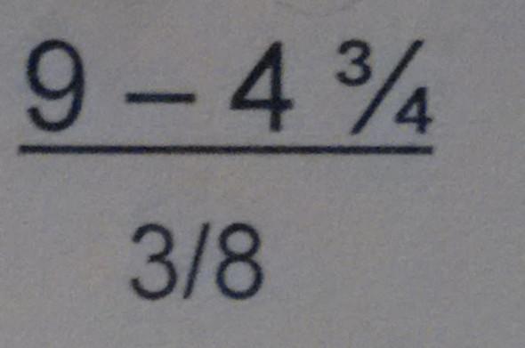 Aufgabe - (Mathe, Mathematik, math)