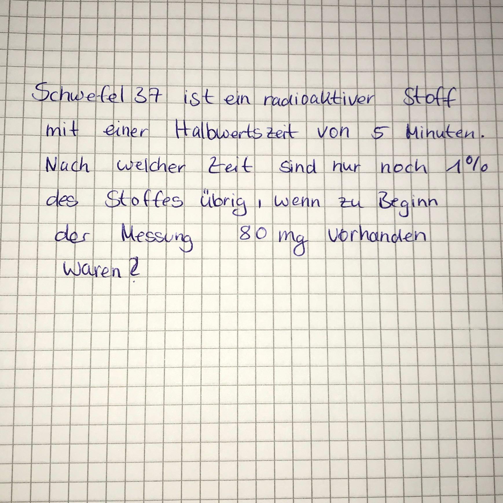 Groß Klasse In Mathe Arbeitsblätter Kostenlos Scalien Spaß Blätter ...