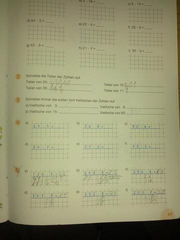 mathe aufgaben 3 klasse wei223 das jemand mathematik