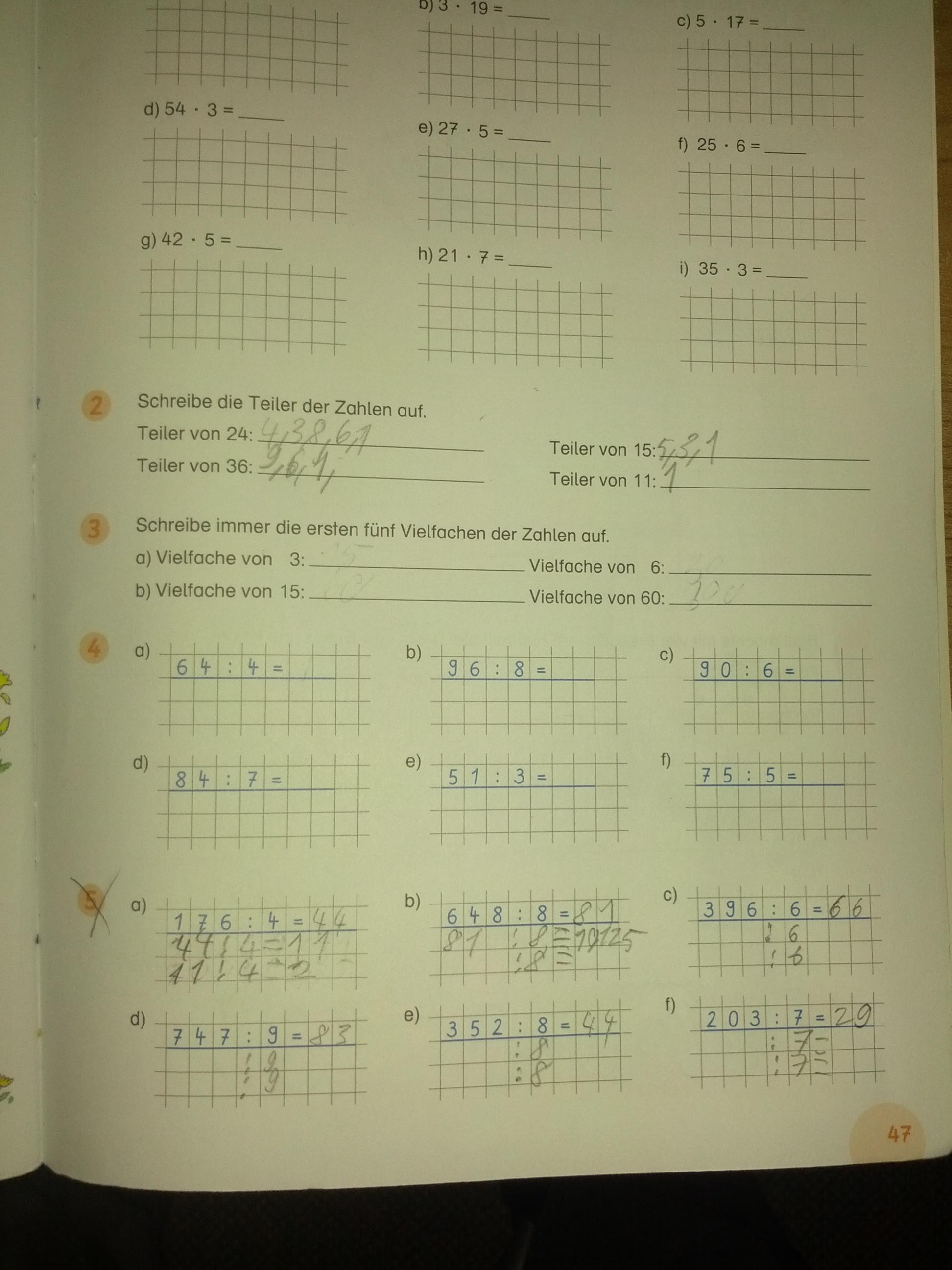 arbeitsblatt vorschule 187 plus minus aufgaben bis 100