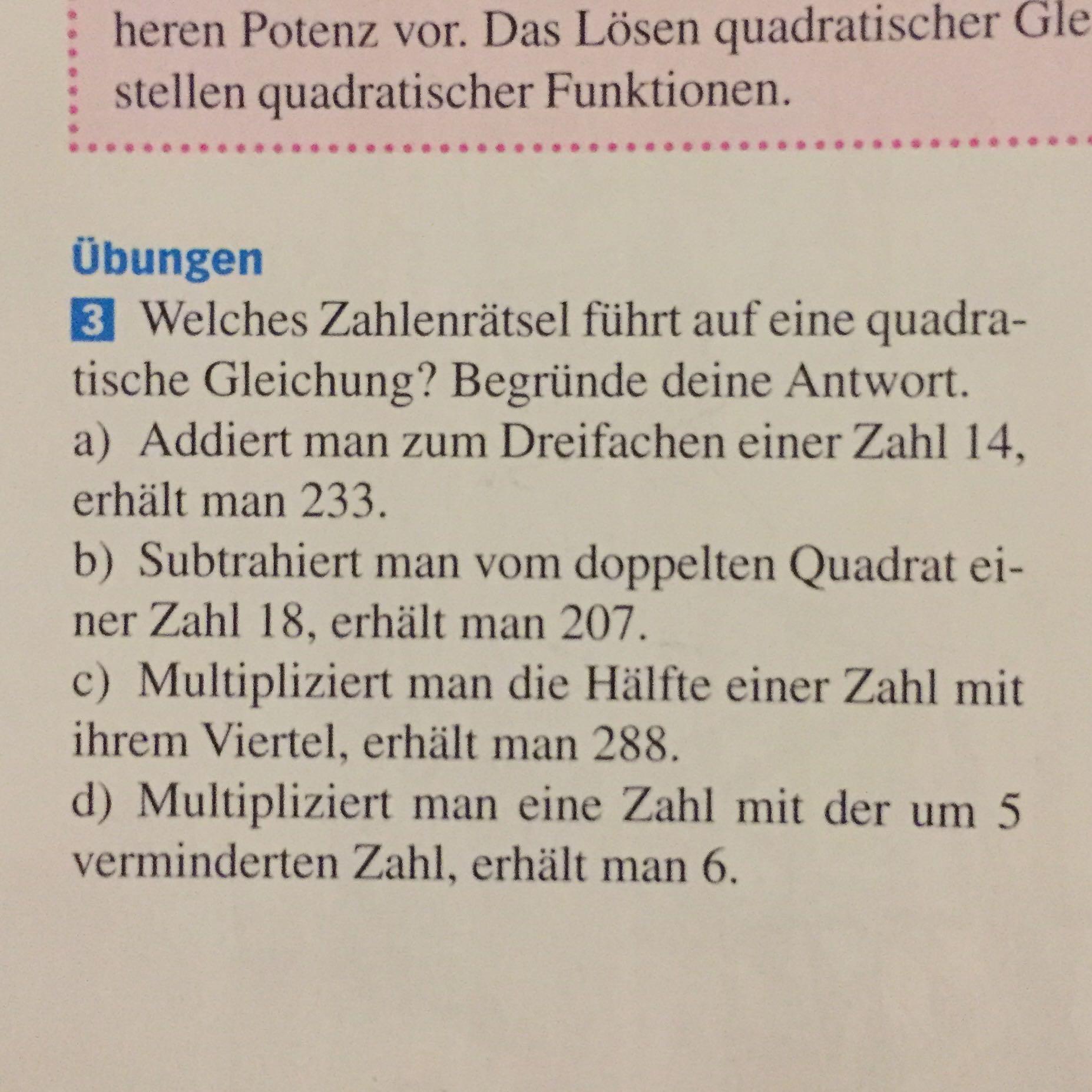 Großartig Kumon Mathe Arbeitsblatt Kostenlos Herunterladen Fotos ...