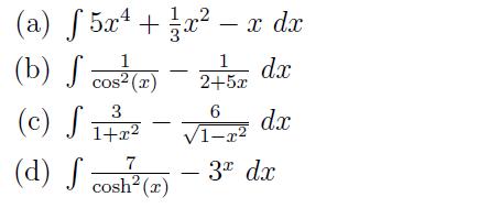 Fragestellung - (Schule, Mathe, Mathematik)