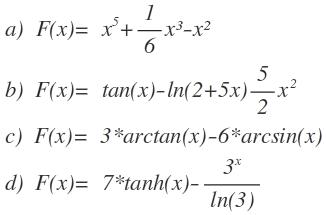 Meine Lösungen - (Schule, Mathe, Mathematik)