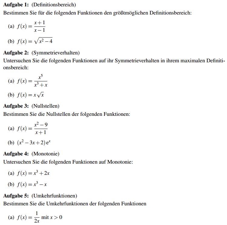 Beautiful Berg Mathe Arbeitsblatt Crest - Kindergarten Arbeitsblatt ...