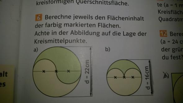 (Mathe, Kreis)