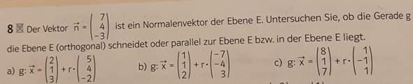 Mathe ich bitte um hilfe?