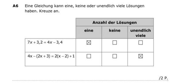 Mathe: Kann mir das jemand erklären?