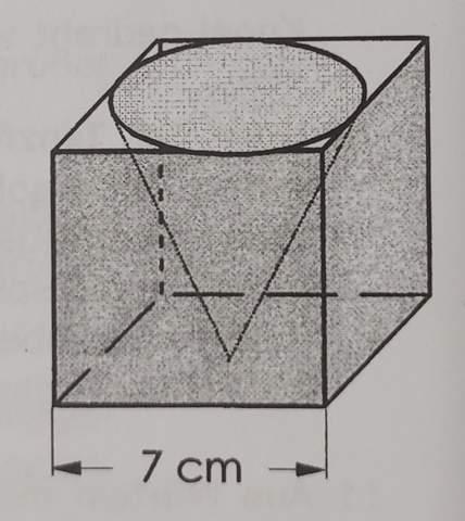 Mathe Körperberechnung 😭(Hilfe)?