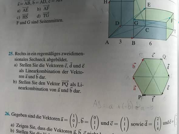 - (Computer, Mathe, hilflos)