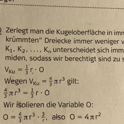Guckt aufs zweite bild - (Schule, Mathe, Mathematik)
