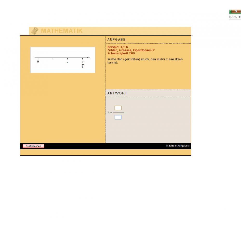 Atemberaubend Mathematik Antwort Fotos - Übungen Mathe ...