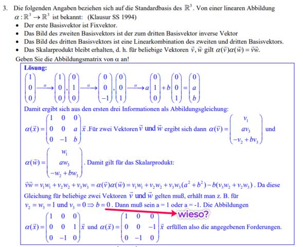 Gemütlich Dank Mathe Arbeitsblatt Der Mittelschule Bilder ...