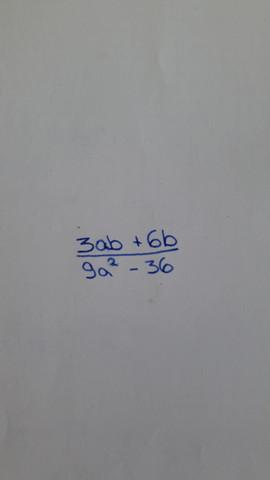 mathe - (Schule, Mathe, Fragen)