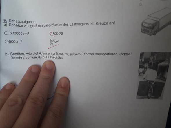 - (Computer, Schule, Mathematik)