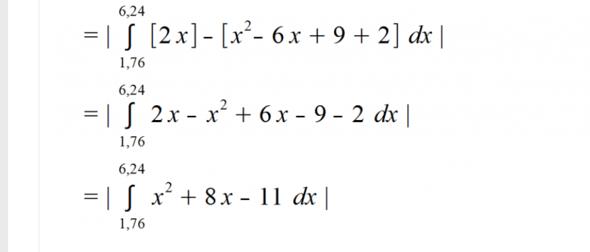 Mathe: Term zusammenfassen?