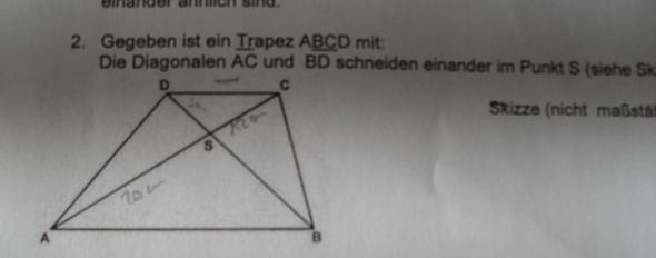 skizze2 - (Schule, Mathe, Mathematik)