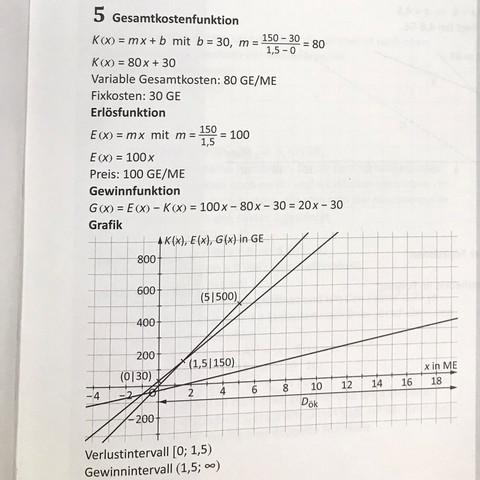 Mathe, was bedeuten folgene begriffe :) ?
