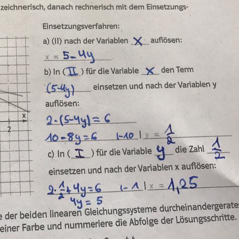 ...... - (Schule, Mathe, Mathematik)