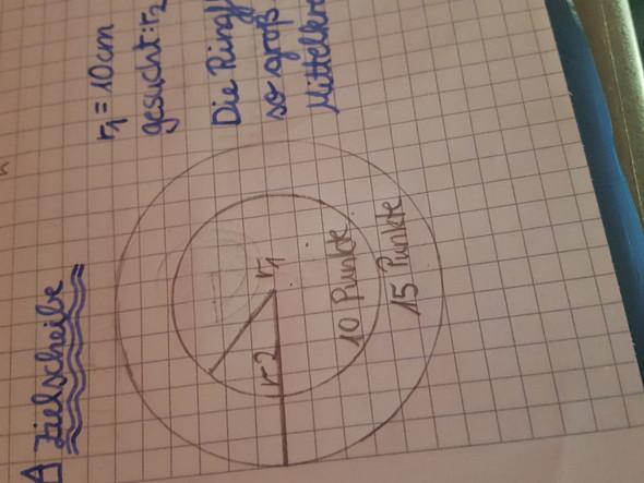 - (Mathematik, matheaufgabe)