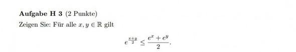 - (Mathe, potenz, exponentialfunktion)