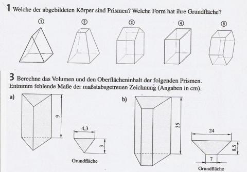 matheaufgaben bringen mich um schule arbeit mathe. Black Bedroom Furniture Sets. Home Design Ideas
