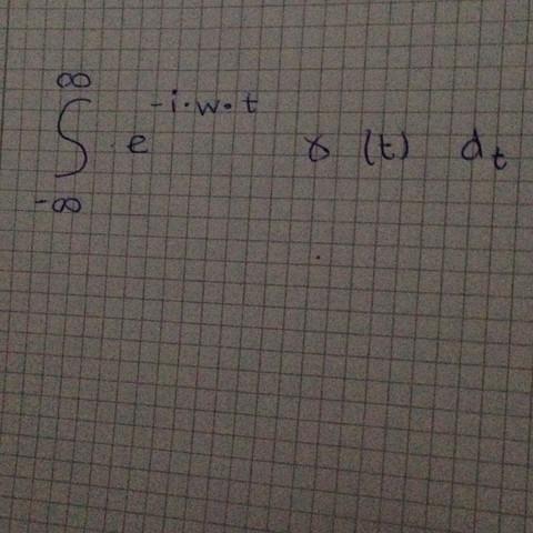 Hier die Aufgabe  - (Mathe, Studium, Mathematik)
