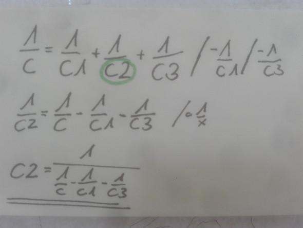 - (Mathematik, Kapazität)