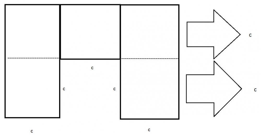 rechteck flache berechnen mglichkeit der rechteck berechnen des rechteckes roter rahmen ud. Black Bedroom Furniture Sets. Home Design Ideas