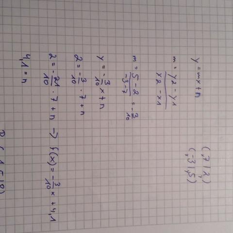 Dies ist die Aufgabe  - (Schule, Mathematik, variablen)