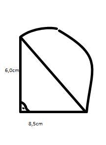 mathematik kreis satz des pythagoras help. Black Bedroom Furniture Sets. Home Design Ideas