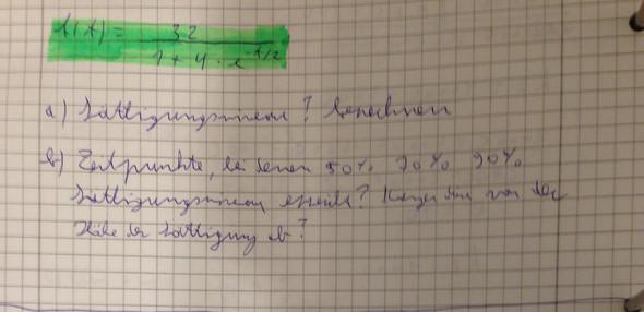 f1 - (Schule, Mathematik, Funktion)