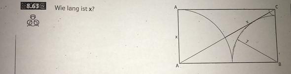 Die Aufgabe - (Mathematik, Rätsel)