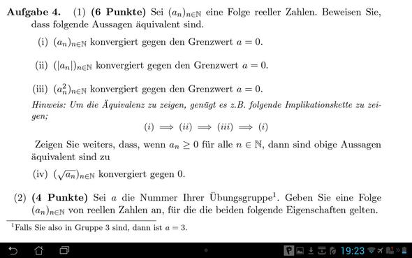 1teil - (Mathe, Studium, Mathematik)