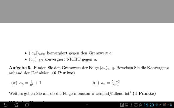 2teil - (Mathe, Studium, Mathematik)