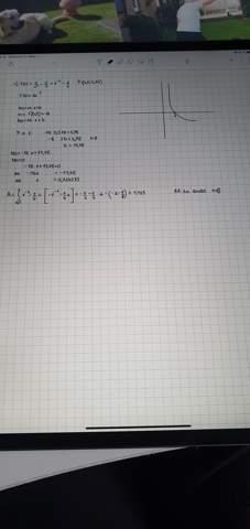 Mathe:wie muss ich weiter rechnen?