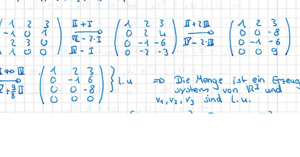 fd - (Mathematik, Physik, Elektronik)
