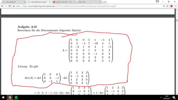 ks - (Mathematik, Physik, Elektrotechnik)