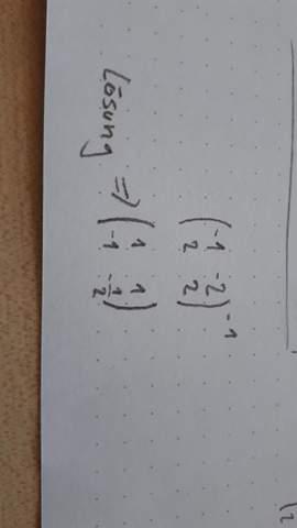 matrizen? computer, mathe, mathematik