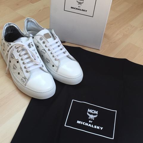 Die Schuhe  - (Beauty, Mode, Schuhe)