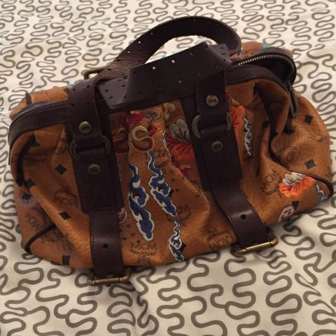 Handtasche - (Mode, Tasche, Handtasche)