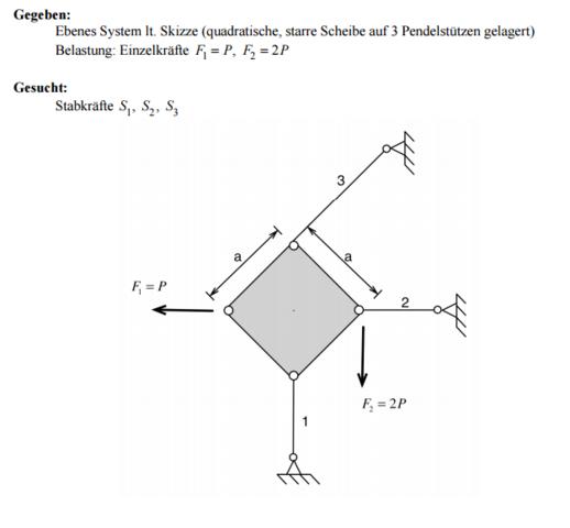 Fantastisch Trigonometrie Arbeitsblatt Antworten Fotos ...
