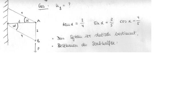 AUFGABE - (Schule, Mathematik, Physik)