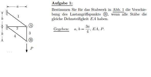 LÖSUNG - (Schule, Mathematik, Physik)