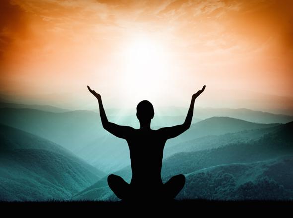 Meditiert ihr?