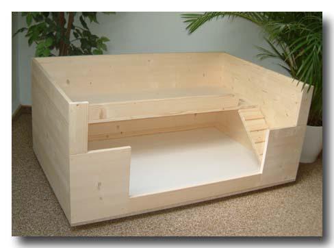 wie kann ich ein meerschweinchen k fig mit holzboden auslegen ist ein zinkgitter gitftig f r. Black Bedroom Furniture Sets. Home Design Ideas