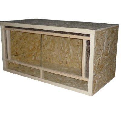 meerschweinchenk fig selber bauen z b aus terrarium meerschweinchen k fig selberbauen. Black Bedroom Furniture Sets. Home Design Ideas