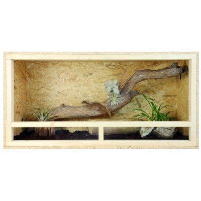 31 Best Of Käfig Meerschweinchen Holz Grafiken
