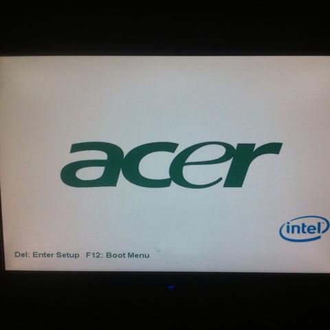 Acer Handy Geht Nicht Mehr An